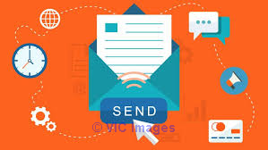 You should only send emails from a valid email address. Albuquerque, NM, US Classifieds