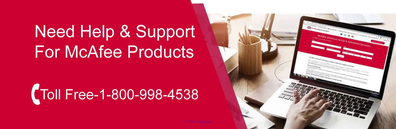 McAfee technical support-800-998-4538 Albuquerque, NM, US Classifieds
